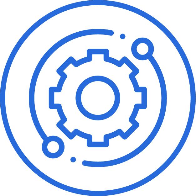 https://computek.net.in/wp-content/uploads/2020/01/01-Key-features.png