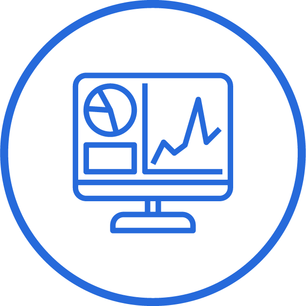 https://computek.net.in/wp-content/uploads/2020/01/02-Key-features.png