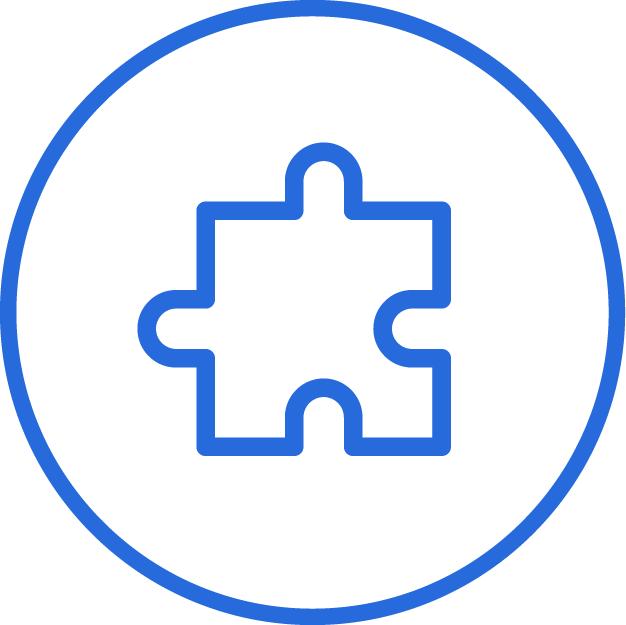https://computek.net.in/wp-content/uploads/2020/01/03-Key-features.png