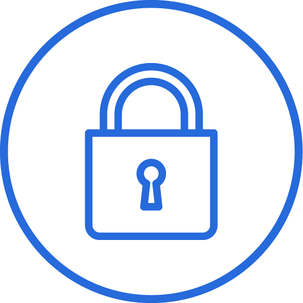https://computek.net.in/wp-content/uploads/2020/01/08-Key-features.png