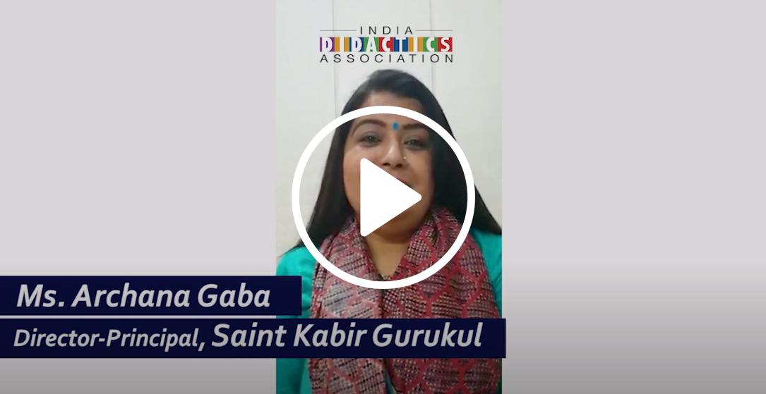 https://indiadidac.org/wp-content/uploads/2020/04/facebook-video1-30-04-2020.jpg