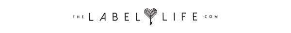 TheLabelLife.com   Shop elevated essentials