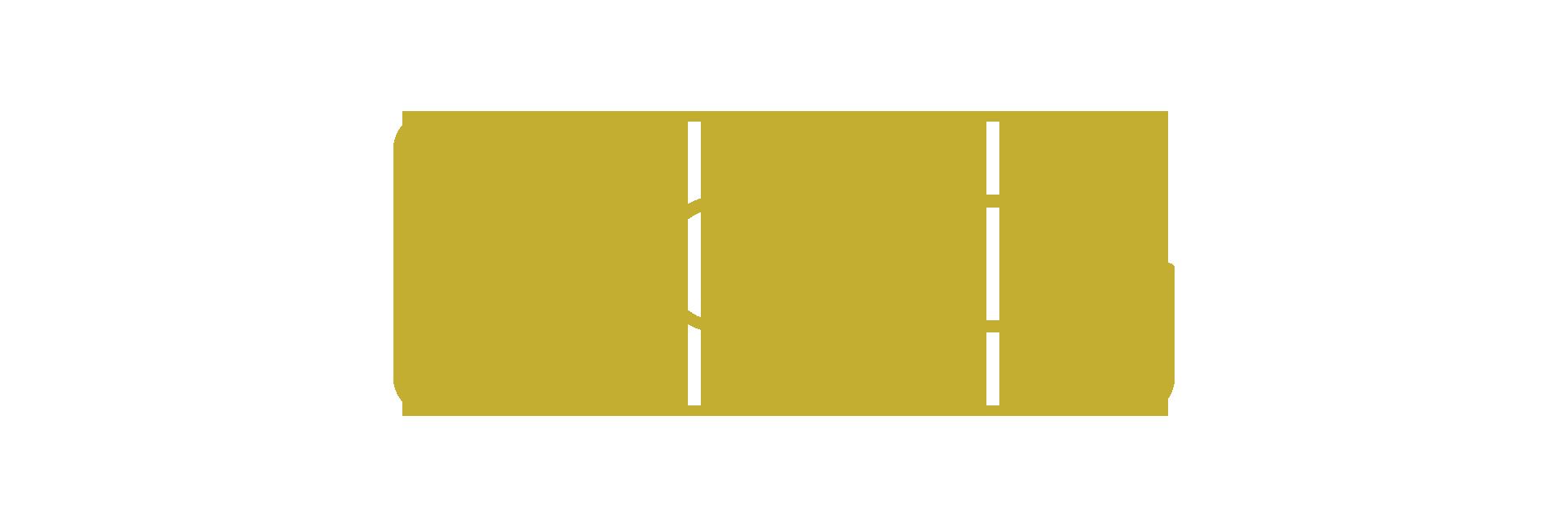 37602000000212006 zc v54 1602593144478 filmfreeway gold light