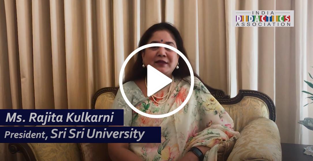 https://indiadidac.org/wp-content/uploads/2020/04/facebook-video2-30-04-2020.jpg