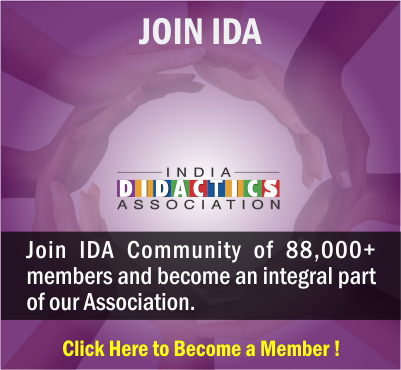 https://indiadidac.org/wp-content/uploads/2020/09/join-ida-final.jpg