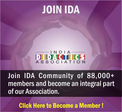 https://indiadidac.org/wp-content/uploads/2020/09/join-ida-final.jpg