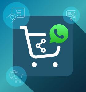 Boost Customer Interactions With ZealousWeb's Order on WhatsApp