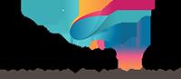 ZealousWeb Technologies Pvt. Ltd.