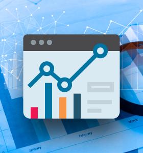 Smart Google Analytics