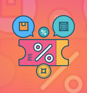 Customer Specific Discount for Magento 2