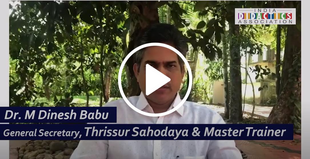 https://indiadidac.org/wp-content/uploads/2020/04/facebook-video4-30-04-2020.jpg